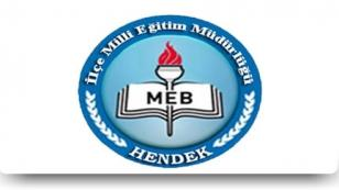 Hendek'te Lys/Ygs Ve Teog Tercih Danışmanlığı Komisyonları Kuruldu