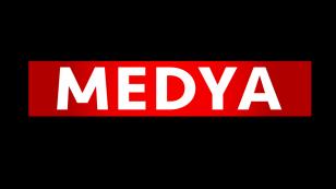 Hendek'li Firma ve Esnaflara Ramazana Özel Reklam Kampanyası