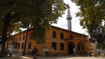 Hendek'te Ramazan Bayramı Namazı Saat Kaçta?