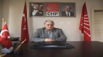 CHP Hendek İlçe Başkanından Açıklama