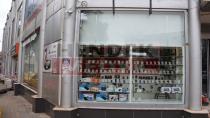 FETÖ/PYD Soruşturma Kapsamında Kapatılan İşyeri Açıldı