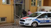 FETO/PDY Soruşturmasında 1 Kişi Tutuklandı