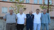 Atçı'dan Boğaz'a, PTT Liginden Transfer Atağı